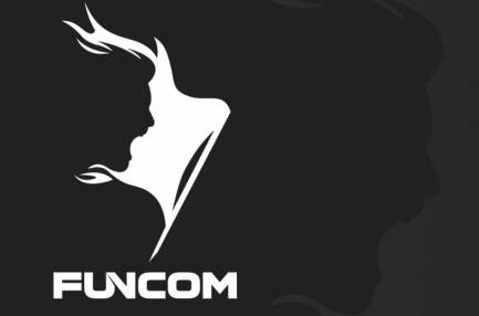 WVT assists Funcom with the voluntary offer by Tencent